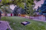 3049 Evanston Way - Photo 7