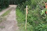 1510 Lump Gulch Road - Photo 1