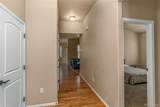 2062 Orchard Bloom Drive - Photo 4