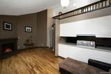 12368 Nevada Place - Photo 4