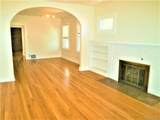789 Garfield Street - Photo 2