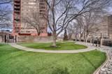 100 Park Avenue - Photo 30