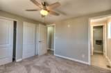 34027 Pine Ridge Circle - Photo 11