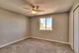 34027 Pine Ridge Circle - Photo 13