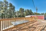 34027 Pine Ridge Circle - Photo 20