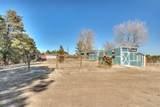 34027 Pine Ridge Circle - Photo 26