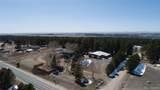 34027 Pine Ridge Circle - Photo 27