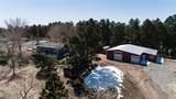 34027 Pine Ridge Circle - Photo 29