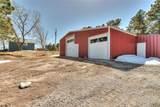 34027 Pine Ridge Circle - Photo 30