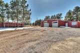 34027 Pine Ridge Circle - Photo 32