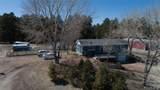 34027 Pine Ridge Circle - Photo 34