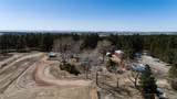 34027 Pine Ridge Circle - Photo 38