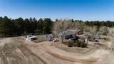 34027 Pine Ridge Circle - Photo 39