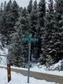 Silver Creek Road - Photo 2