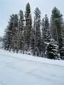 Silver Creek Road - Photo 7
