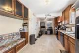 369 109th Avenue - Photo 6