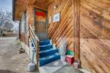 3484-86 Bryant Street - Photo 5