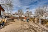 3484-86 Bryant Street - Photo 8