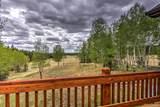 1471 County 51 Road - Photo 25