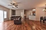 56590 25th Avenue - Photo 12