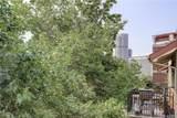 908 24th Street - Photo 37
