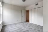 908 24th Street - Photo 9