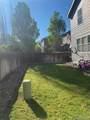16452 Otero Avenue - Photo 8