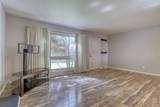 1183 Monaco Parkway - Photo 1