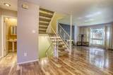 1183 Monaco Parkway - Photo 12