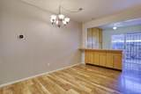 1183 Monaco Parkway - Photo 4