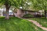 6975 Mariposa Street - Photo 1