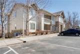 10427 Hampden Avenue - Photo 1