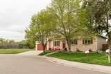 639 Allison Street - Photo 31