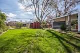 3590-3596 Ingalls Street - Photo 40