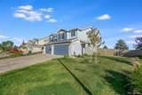 6057 Wescroft Avenue - Photo 2