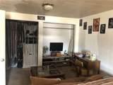 1541 50th Avenue - Photo 21