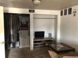 1541 50th Avenue - Photo 22