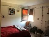 1541 50th Avenue - Photo 24