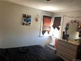 1541 50th Avenue - Photo 25