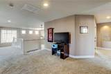 11823 Beasly Road - Photo 19