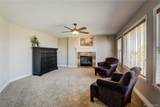 11823 Beasly Road - Photo 22