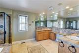 11823 Beasly Road - Photo 24
