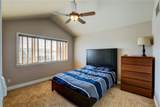 11823 Beasly Road - Photo 26