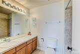 11823 Beasly Road - Photo 31
