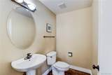 11823 Beasly Road - Photo 34