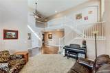 11823 Beasly Road - Photo 7