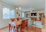 6086 Jackson Gap Way - Photo 15