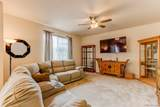 6086 Jackson Gap Way - Photo 19