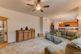 6086 Jackson Gap Way - Photo 20