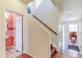 6086 Jackson Gap Way - Photo 22